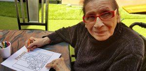 Alzheimer's Senior Care